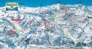 après-ski in Großarl