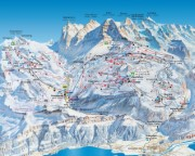 après-ski in Grindelwald