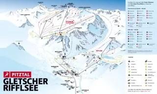 après-ski in St. Leonhard