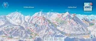 après-ski in Oberau