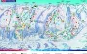 après-ski in Obergurgl - Hochgurgl