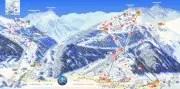 après-ski in Biberwier