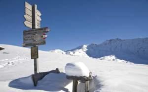 Tips en aanbiedingen wintersport