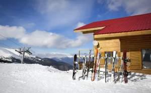Tips online Skihuur