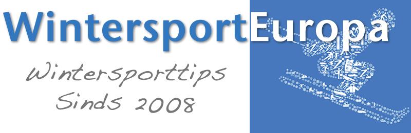 WintersportEuropa