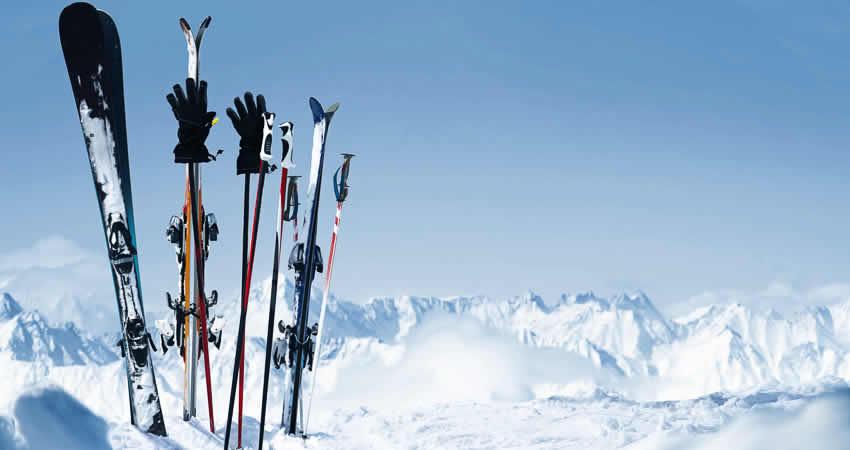 Wat ga jij doen deze winter?