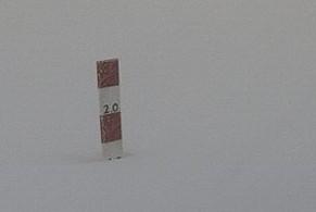 Sneeuwhoogte Zwitserland Leglerhuette 2212