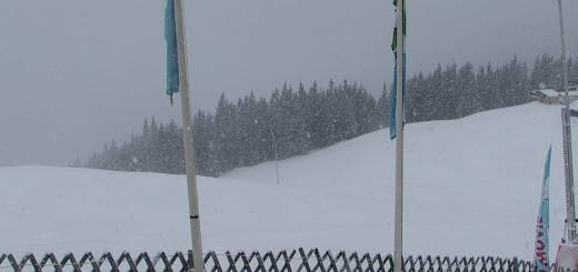 Wintersport Oostenrijk Webcam Zell am See 15-12