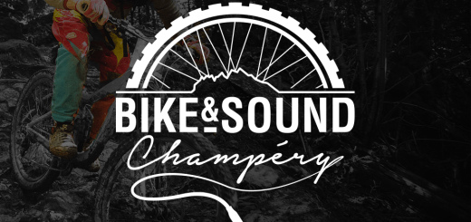 Bike & Sound Champéry