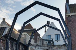 Mario Winter, als u op zoek bent naar een ervaren las en montage werker, gaat u naar www.winterstaalbouw.nl