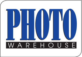 Photo Warehouse