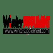 (c) Wintersupplement.com
