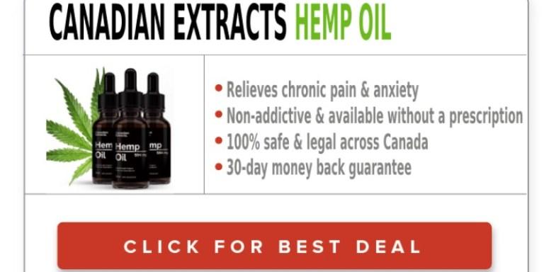 https://i0.wp.com/wintersupplement.com/wp-content/uploads/2020/09/Canadian-Extracts-Hemp-Oil-Buy.jpg?resize=768%2C384
