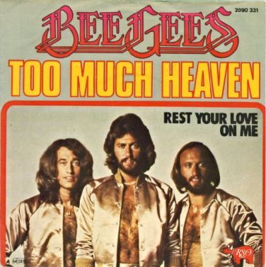 bee_gees-too_much_heaven_s
