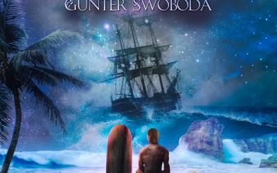 Winterwolf Press Releases a Timely, Historical Novel by Gunter Swoboda