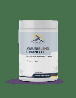 ImmuniBlend Advanced