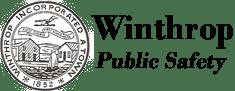 Winthrop Public Safety
