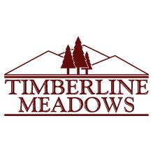 timberline meadows cabin mazama