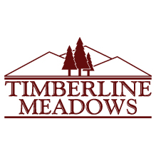 timberline meadows cabin mazama