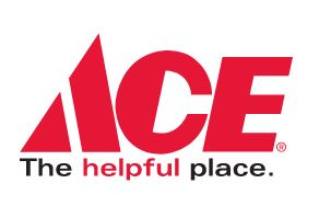 Ace Hardward logo