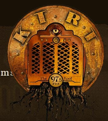 KTRT The ROot K-root Winthrop WA Radio