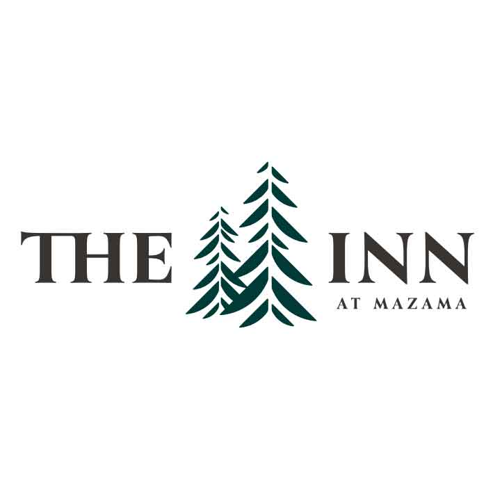 Inn at mazama lodging in Winthrop