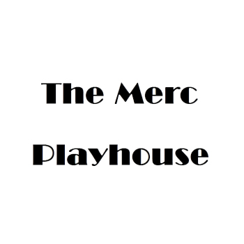 The Merc Playhouse Twisp