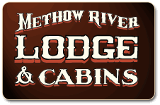 Methow river lodge and cabins winthrop wa camping