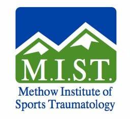 MIST logo