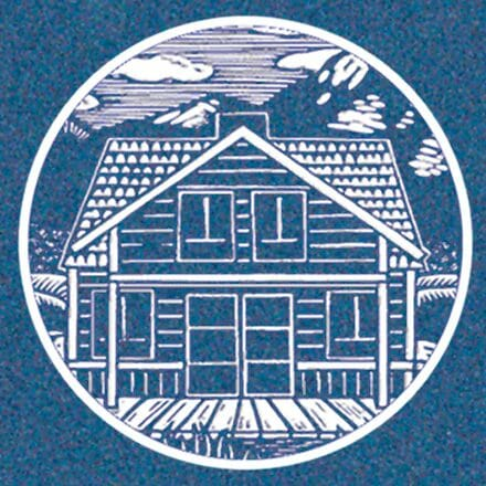 Methow Reservations logo