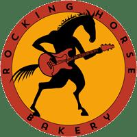Rocking Horse Bakery Logo