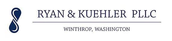 Ryan & Kuehler logo
