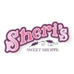 sheri's sweet shoppe winthrop