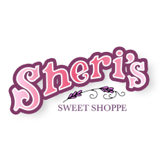 sheri's sweet shoppe winthrop