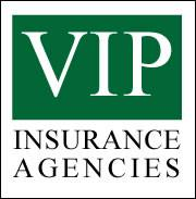 VIP Insurance logo