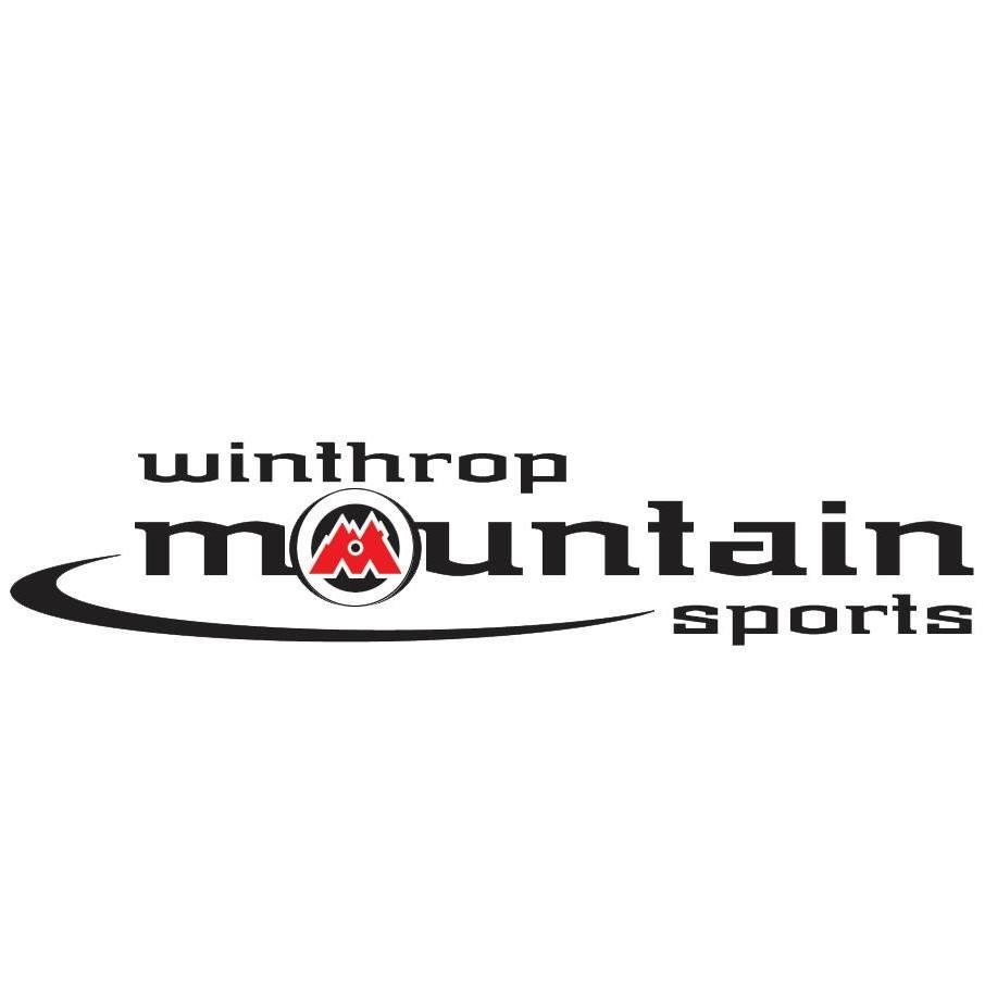 Winthrop Mountain Sports Sporting goods in Winthrop WA