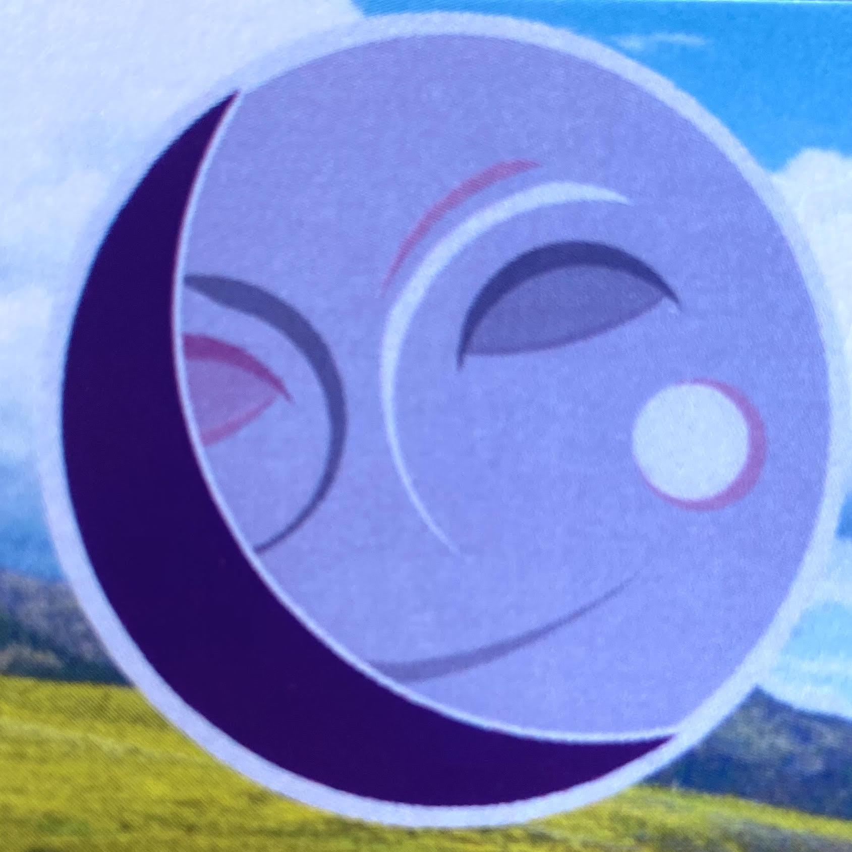 purple sage gallery gifts art winthrop washington