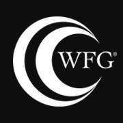 WFG National Title company of Eastern Washington