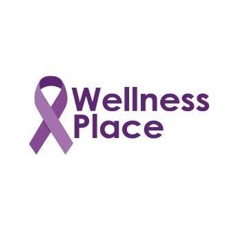Wellness Place Wenatchee cancer care non-profit