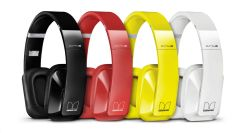 1200-nokia-purity-pro-stereo-headset-by-monster-color-range
