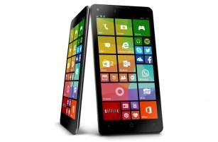 my-go-gofone-windows-phone-04