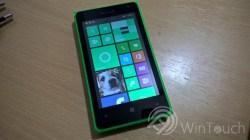 resized_Lumia 532 front