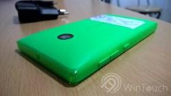 resized_Lumia 532 rueck
