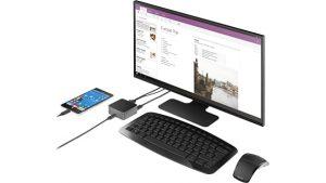 en-INTL-L-Microsoft-Display-Dock-Promo-QR6-00001-RM1-mnco