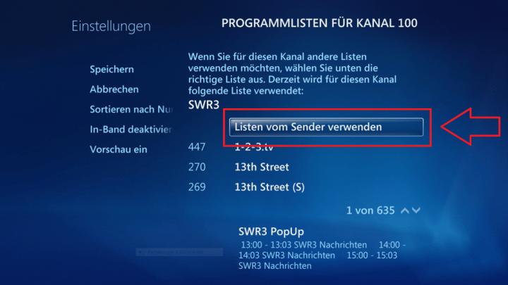 Windows Media Center Windows 10 Inband