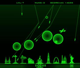 Fallout4_Pip-BoyApp_AtomicCommand
