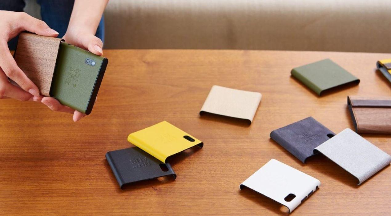 NuAns Neo Smartphone (14)
