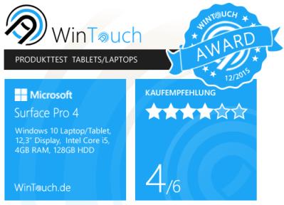 Surface_Pro4_award