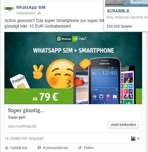 Whatsappsim1