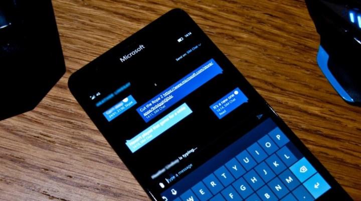 windowsphonemessengerwhatsappsms